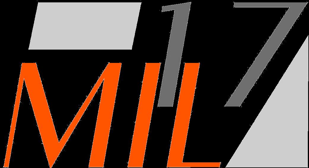 MIL 17