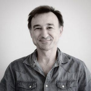 Philippe Galeazzi